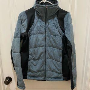 Women's Columbia Omni-Heat Jacket